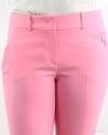 Pantalon rose Michael Kors