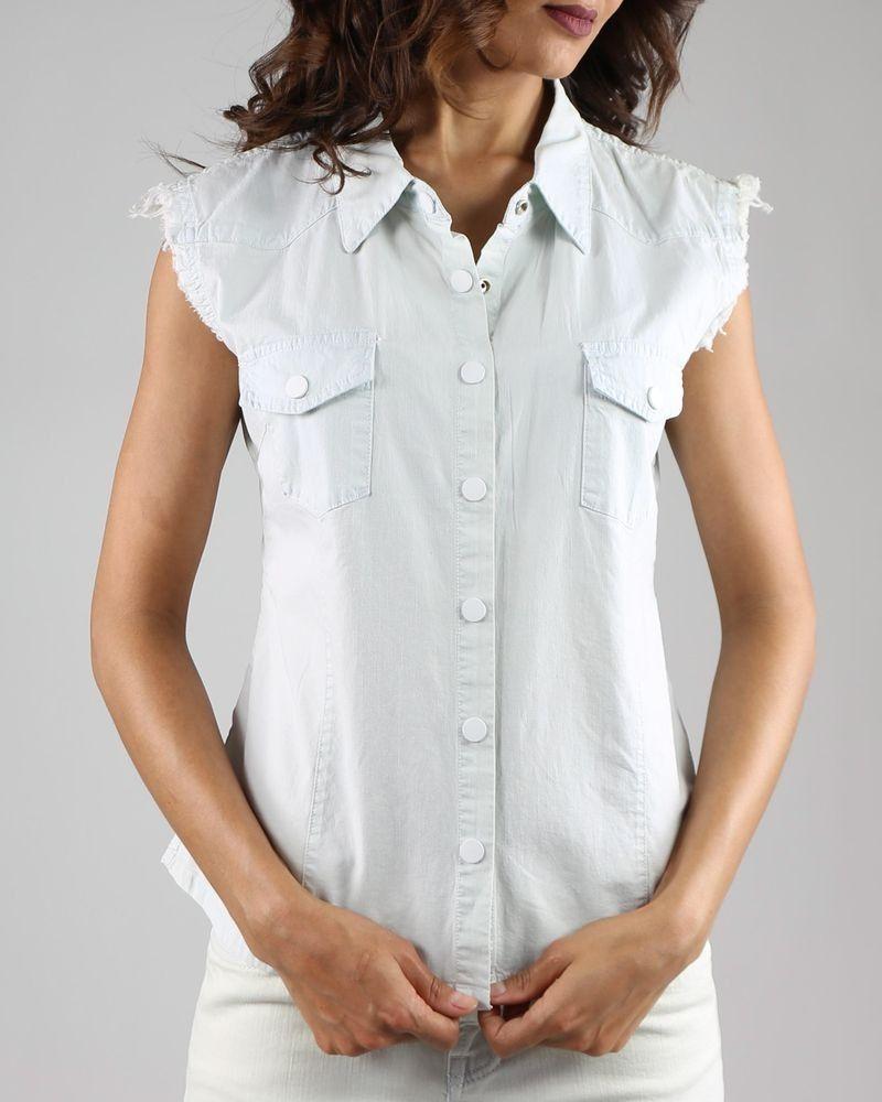 888a2d8d9f Grande Braderie - T-shirt / Top / Chemisier pour femme pas cher - La ...