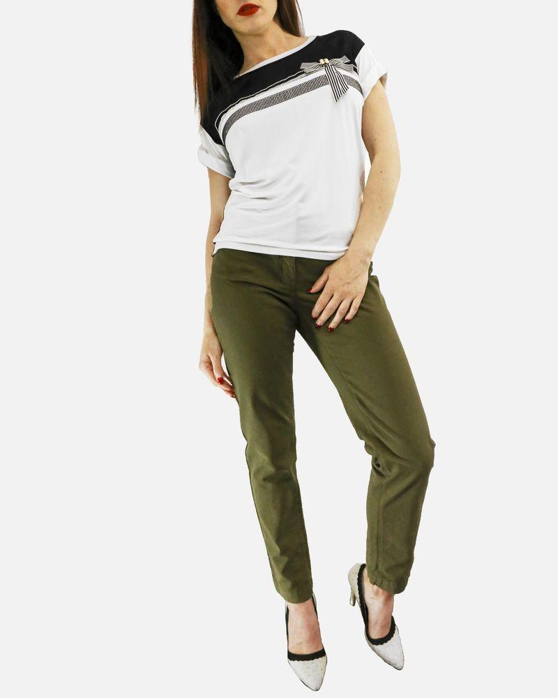 1d142efd58c28 Maria Grazia Severi - Femme - vêtements et accessoires pas chers ...