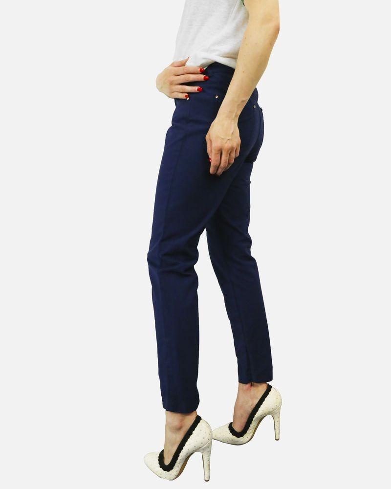 Piscine Femme La Paris Femme Pantalons Piscine Pantalons Pantalons Femme La La Paris rdCoxBeW