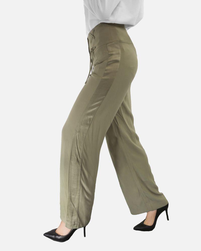 Pantalon Kaki Svnty