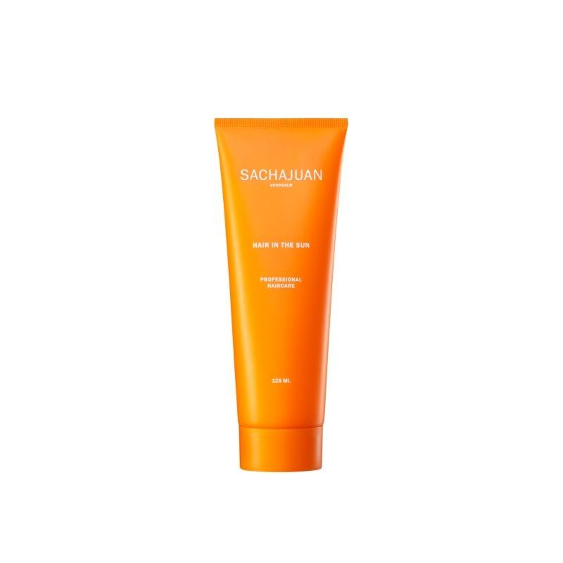 Hair in the Sun 125 ML Sachajuan