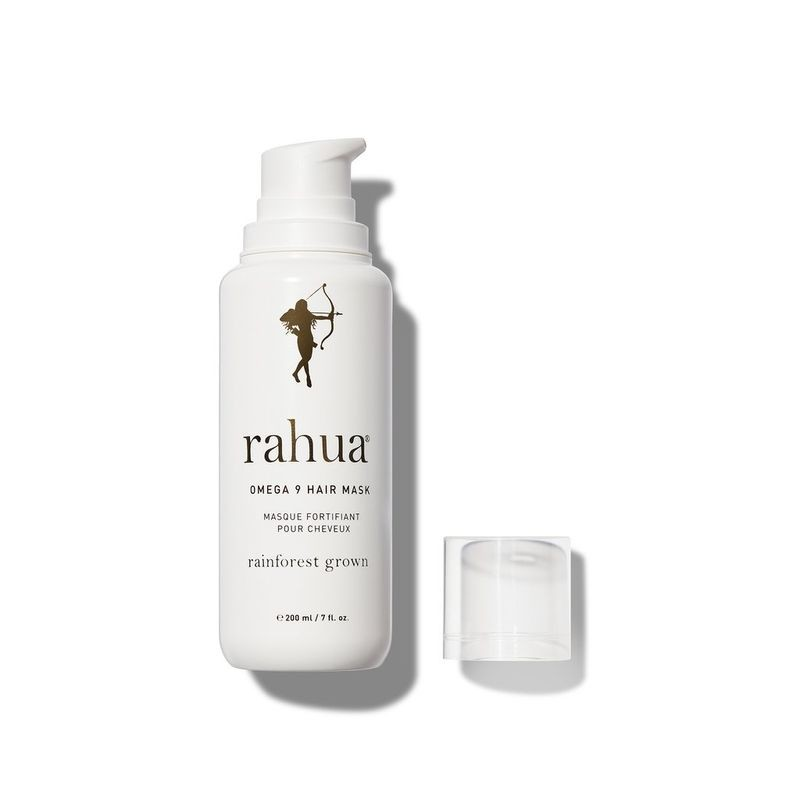Masque fortifiant pour cheveux 200 ML Rahua