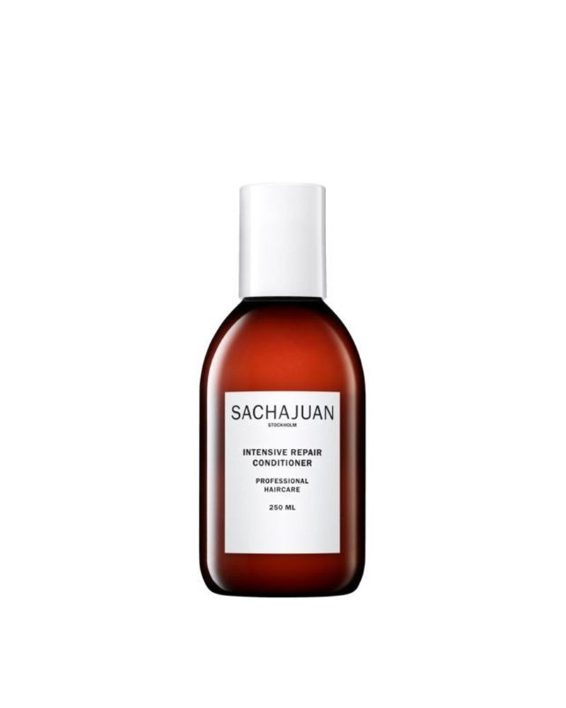 Soin réparateur Intensive Repair Conditioner 250 ML Sachajuan