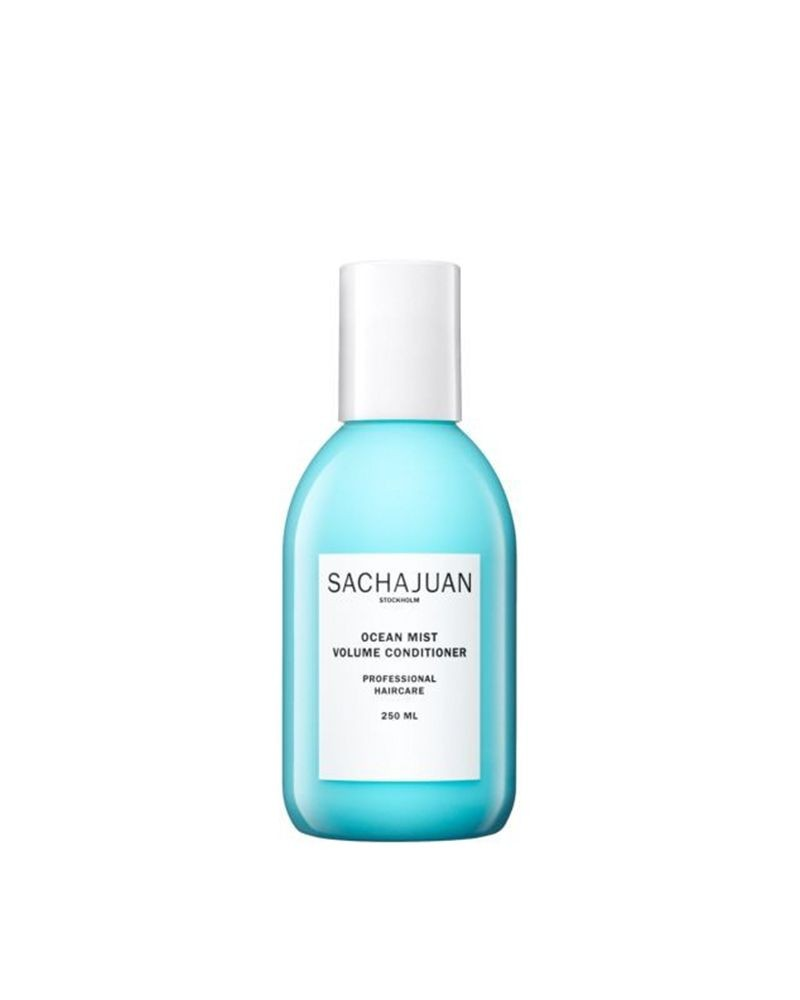 Conditionneur de volume 250 ML Sachajuan