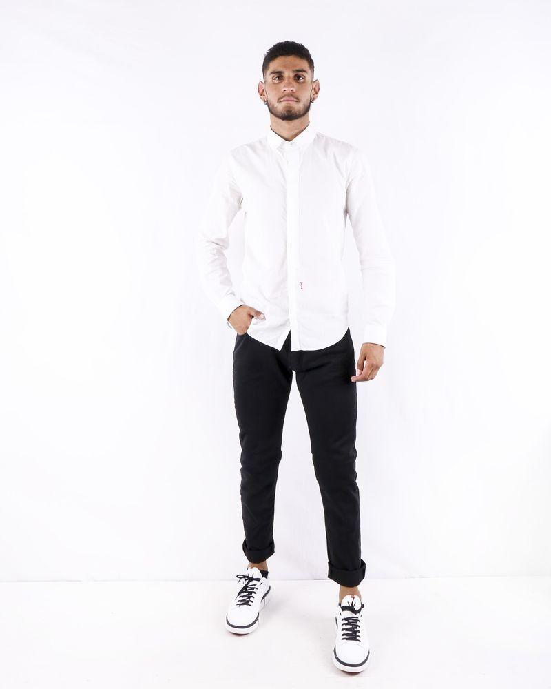 Jean noir regular