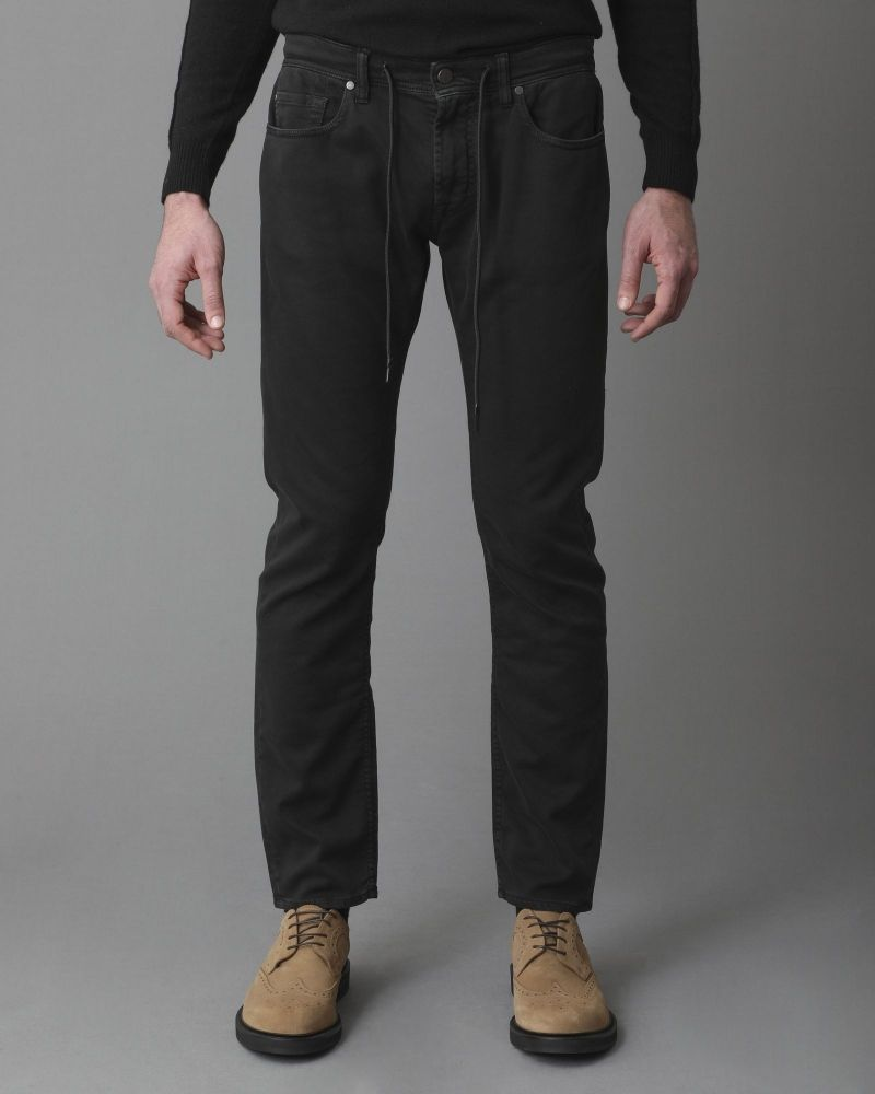 Pantalon 7 for All Mankind
