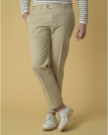 Pantalon chino Editions M.R