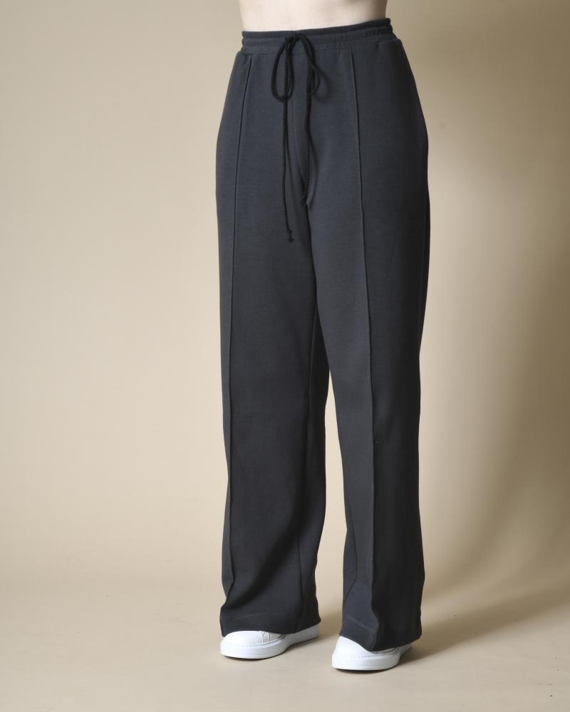 Pantalon de survêtement en...