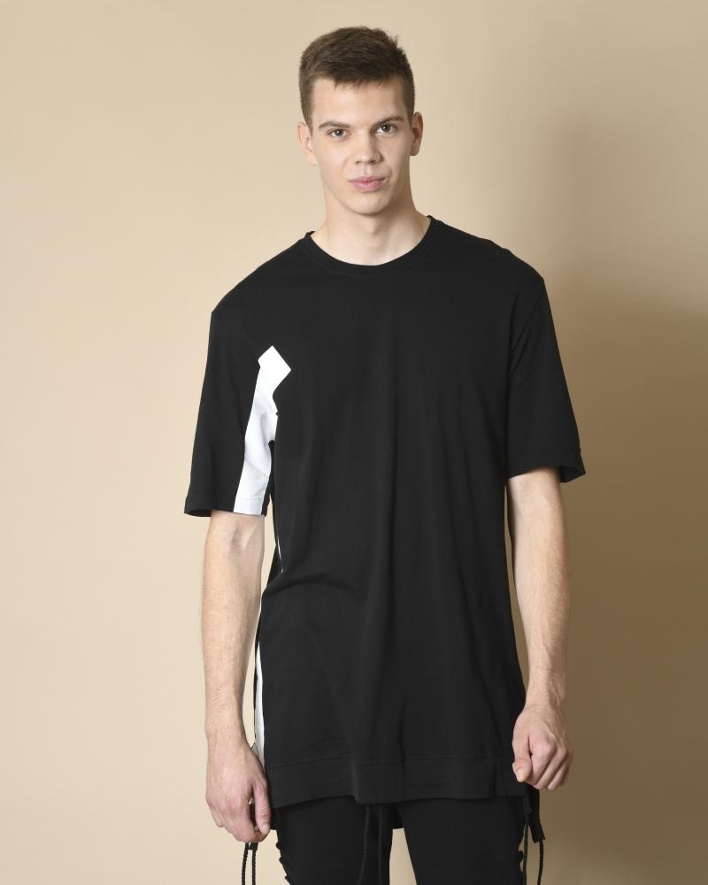 T-shirt en coton...