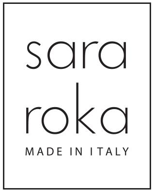 SARA ROKA